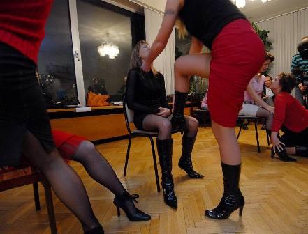 erotische chats kostenlos joy klub